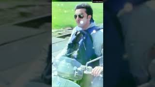 Aahista Aahista song   full screen WhatsApp status  Ranbir Kapoor Minissha Lamba   Shreya Ghoshal