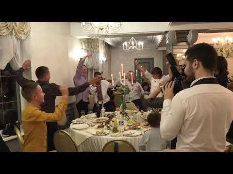 Мишко Пастушак, відео 11