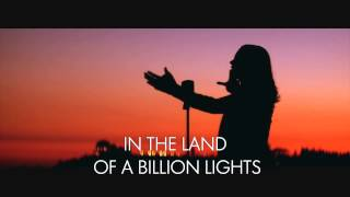 City of Angels-30 Seconds to Mars (Lyric Video)