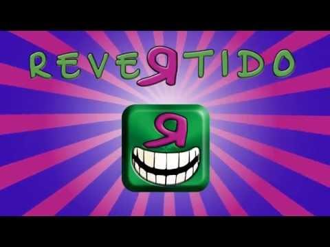 Video of Revertido