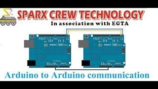 cc1101 arduino code - मुफ्त ऑनलाइन वीडियो