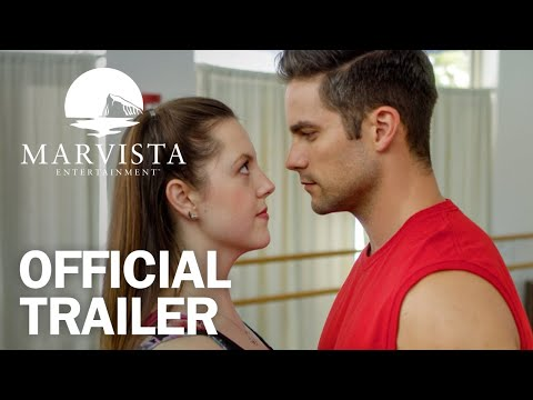 Another Tango - Official Trailer - MarVista Entertainment