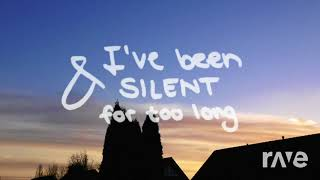 Silends - Marshmello, Anne-Marie & Marshmello ft. Khalid | RaveDJ - Video Youtube