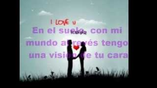 Anna Nalick Forever Love- Español