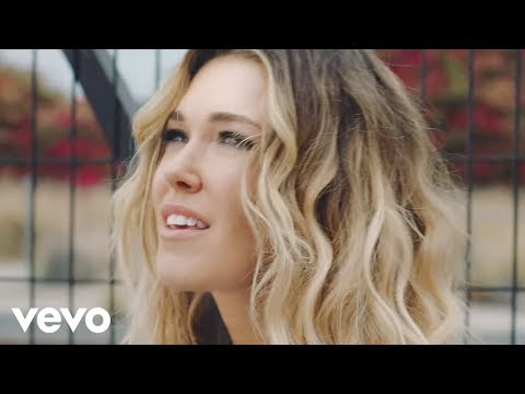 Rachel Platten - Broken Glass (Official Music Video)