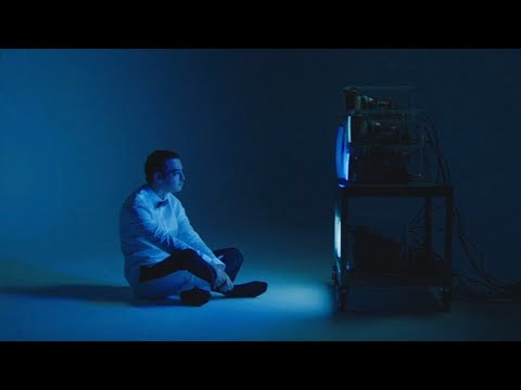 Joji - ATTENTION (Spotify RISE Exclusive Music Video)