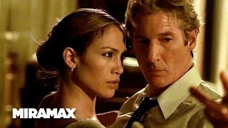 Shall We Dance? (2004) | 'Be This Alive' (HD) - Jennifer Lopez, Richard Gere | MIRAMAX