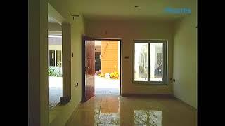 3 Bedroom,  Independent House/Villa in Navalur