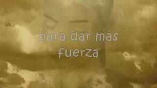 103. Vida En Diagonal, de Franco Battiato