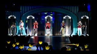 BIGBANG - Tell Me Goodbye - LIVE 2017