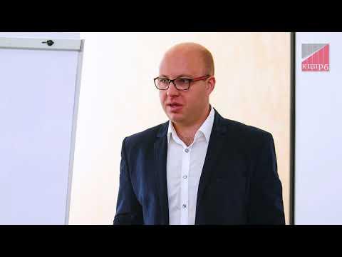 Аутстаффинг в Украине. Вывод персонала за штат для структурирования бизнеса и оптимизации налогов