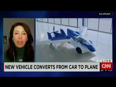 Songify Car Crash