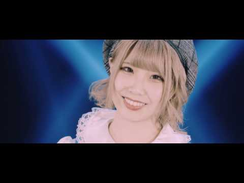 『Queen of 〜』フルPV ( #Sistersあにま )