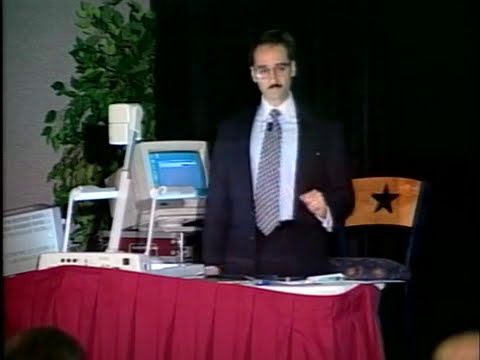 Steve Nison candlestick course - Part 1   How to analyze the stock market & commodity   #commotrade