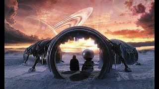 地球竟然是违章建筑?外星人修路直接把地球给拆了,仅存2个地球人流浪宇宙