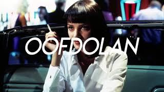 All the good girls go to hell - Billie Eilish  ( S L O W E D  D O W N )