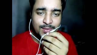 Phir wahi | jagga jasoos | arijit Singh | Pritam | soulful cover by Danish Kidwai