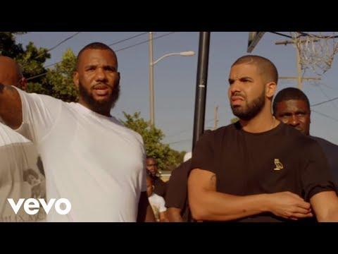 Música 100 (feat. Drake)