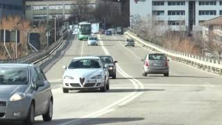 Trasporto Pubblico,  Il 17 Maggio Nuovo Sciopero Generale Degli Autoferrotranvieri Lucani