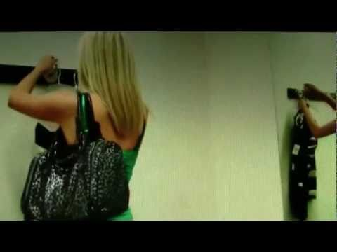 Sex in dressing room with my cousin in NY shop.mp4