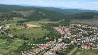 preview picture of video 'Aggtelek és környéke az Élmények Völgye ajánlatában'