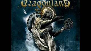 Dragonland - Contact (High Quality) HQ