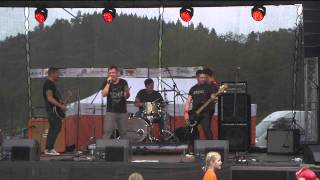 Video RH-Klecánky