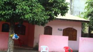 Chico Buarque - GENTE HUMILDE - Garoto-Chico Buarque-Vinícius de Moraes