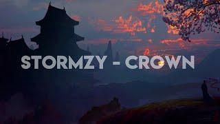 Stormzy   Crown (Lyrics)