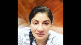 Dr. Kay Durairaj FACS Sleeps with enVy