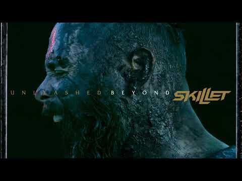 Skillet - Stars (Film Version) [Official Audio]
