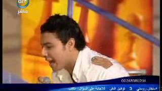تحميل اغاني هاني العبد MP3
