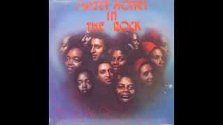 Sweet Honey In The Rock - My Way