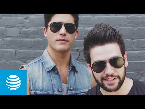 AT&T Commercial for AT&T U-verse (2014) (Television Commercial)