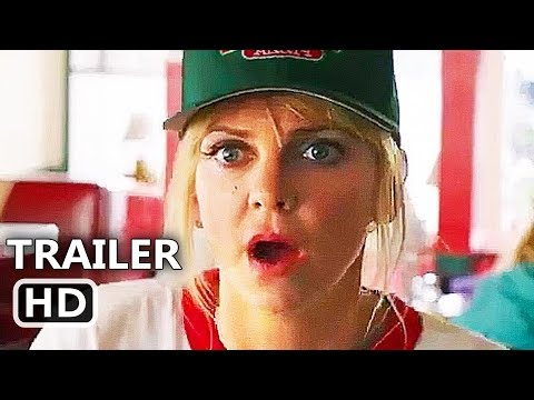 Movie Trailer: Overboard (0)