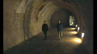 Větrná noc: Věčnosti (2001)