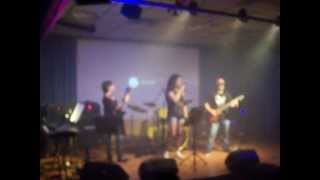 preview picture of video 'LICK IT UP COVER KISS BY PENTA SOUND'