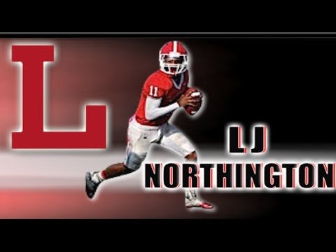 LJ-Northington