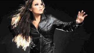 Tarja - The Archive of Lost Dreams