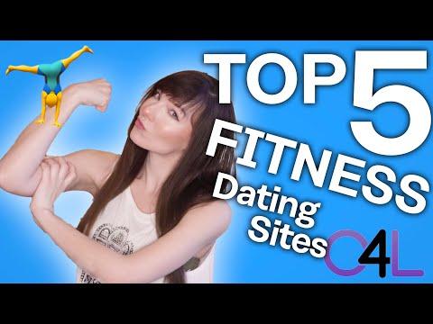 Söderbärke dating sites