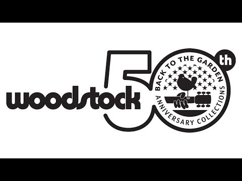 Woodstock 50 - Back To The Garden (Official Trailer)
