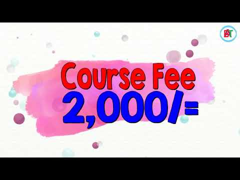 Advance Training Course on Servo Motor & Drive   BAT PLC Course