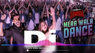 Mera_wala _dance _super_ hit_ DJ_super_hit_ DJ_ song_dj_song_Musie_dj_mera_wala _dance _dj_song_dj.