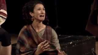 Titus Andronicus: 'A Mother's Tears' | Shakespeare's Globe | Rent or Buy on Globe Player