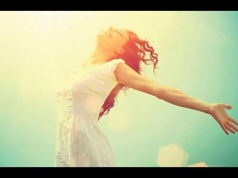 Слова песни ваенги желаю счастье