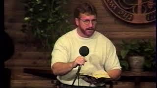 John 15:1-12 - Jon Courson