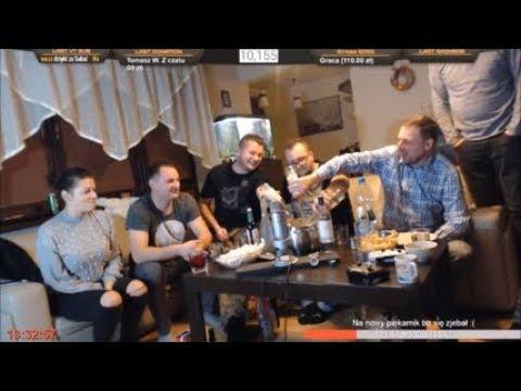 Alkoholizm w Tatarstanie