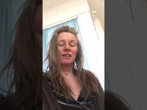 Counselling video