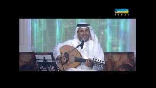 تحميل اغاني مجانا الفنان محمدالهاملي فلتك دورين الجلسه سمادبي