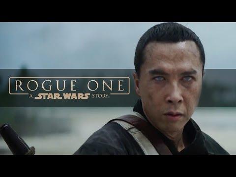 Rogue One: A Star Wars Story (TV Spot '10 Days')
